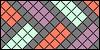 Normal pattern #25463 variation #123180