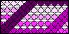Normal pattern #26075 variation #123182