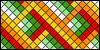 Normal pattern #33868 variation #123187