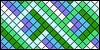 Normal pattern #33868 variation #123188