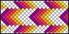 Normal pattern #59033 variation #123196