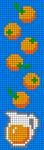 Alpha pattern #42819 variation #123222
