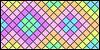 Normal pattern #66472 variation #123230
