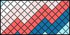 Normal pattern #25381 variation #123249