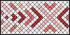 Normal pattern #59488 variation #123255