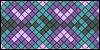 Normal pattern #64826 variation #123257