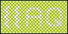 Normal pattern #24636 variation #123258