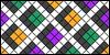 Normal pattern #30869 variation #123261