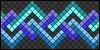 Normal pattern #23211 variation #123264