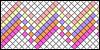 Normal pattern #30747 variation #123272