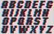 Alpha pattern #26781 variation #123285