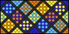 Normal pattern #10901 variation #123287