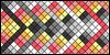 Normal pattern #25509 variation #123288