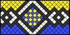 Normal pattern #65685 variation #123289