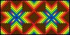 Normal pattern #25054 variation #123292