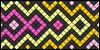 Normal pattern #63924 variation #123296