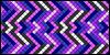 Normal pattern #39889 variation #123297