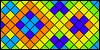 Normal pattern #66493 variation #123302