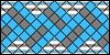 Normal pattern #14709 variation #123312