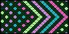 Normal pattern #25162 variation #123314
