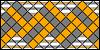 Normal pattern #14709 variation #123315