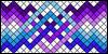Normal pattern #66019 variation #123318