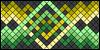 Normal pattern #66019 variation #123319
