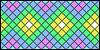 Normal pattern #13769 variation #123321