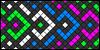 Normal pattern #33780 variation #123338