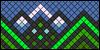 Normal pattern #66496 variation #123355