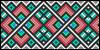 Normal pattern #36726 variation #123372
