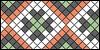 Normal pattern #31859 variation #123377