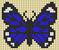 Alpha pattern #66503 variation #123378