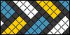 Normal pattern #25463 variation #123382