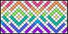 Normal pattern #66631 variation #123398