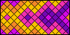 Normal pattern #61538 variation #123408