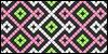 Normal pattern #40018 variation #123425
