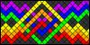 Normal pattern #66019 variation #123430