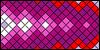 Normal pattern #29781 variation #123439