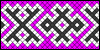 Normal pattern #31010 variation #123440