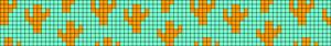 Alpha pattern #21041 variation #123449