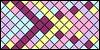 Normal pattern #56135 variation #123451