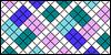 Normal pattern #33241 variation #123453
