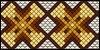 Normal pattern #45746 variation #123455