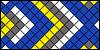 Normal pattern #49080 variation #123466