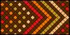 Normal pattern #25162 variation #123491