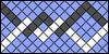 Normal pattern #13148 variation #123492
