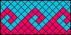 Normal pattern #41591 variation #123503
