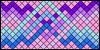 Normal pattern #66019 variation #123538