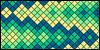 Normal pattern #24719 variation #123545